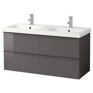 sink cabis bathroom ikea vanities vanity style your home improvements refference laundry