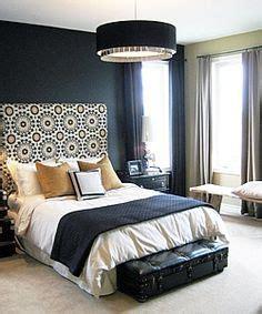 navy blue bedroom walls our bedroom on pinterest navy bedrooms light blue