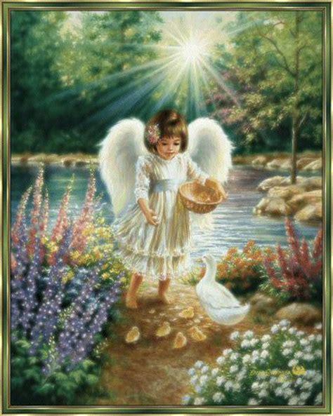 imagenes hermosas de angeles de dios 193 ngeles de dios im 193 genes para regalar