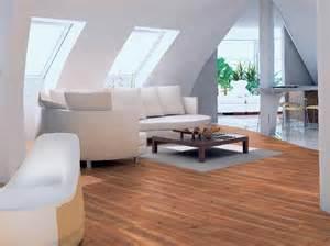 kork fussboden corpet kork design spezial parkett guenstiger bis zu