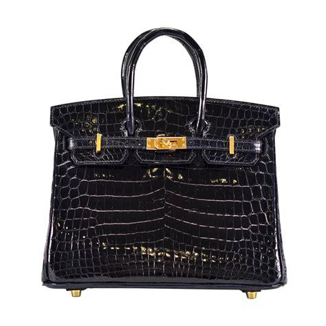 Sale Hermes Birkin Sakurq Set 2 In 1 1077 hermes birkin bag 25 crocodilus niloticus blue marine cc gold hardware 2015 hermes bag for sale
