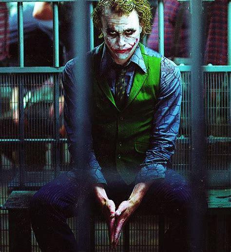 imagenes de un joker el guas 243 n joker 191 un desquiciado total o un sabio off