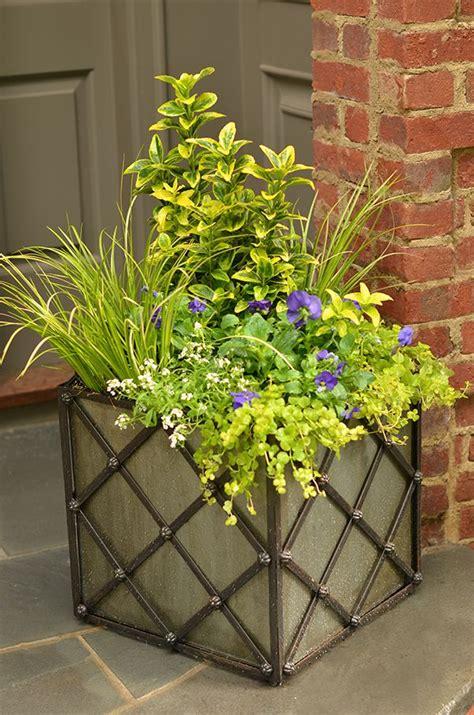 fall garden planters ideas photograph festive ideas for fa