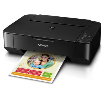 Resetter Printer Canon Pixma Mp237 | resetter canon pixma mp237 free download download driver