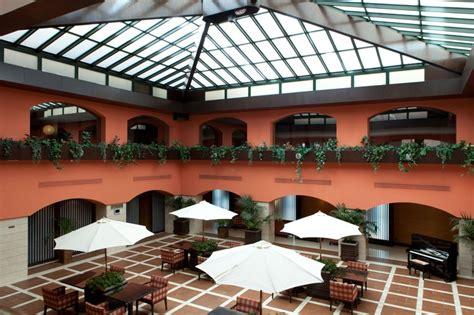 hoteles interior castellon patio interior intur castell 243 n hotel intur castell 243 n 4
