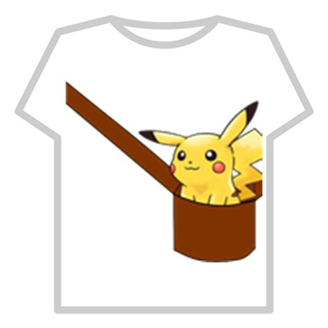 pokemon png roblox t shirt images pokemon images
