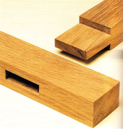 strongest joint in woodworking redwood journal dovetail joints and other things that