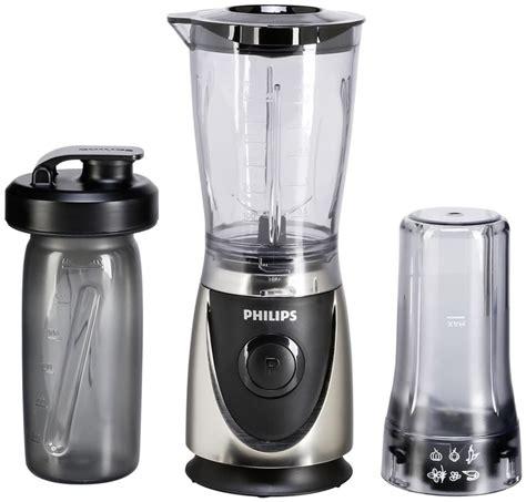 Katalog Mixer Philips philips mini standmixer 187 preissuchmaschine de