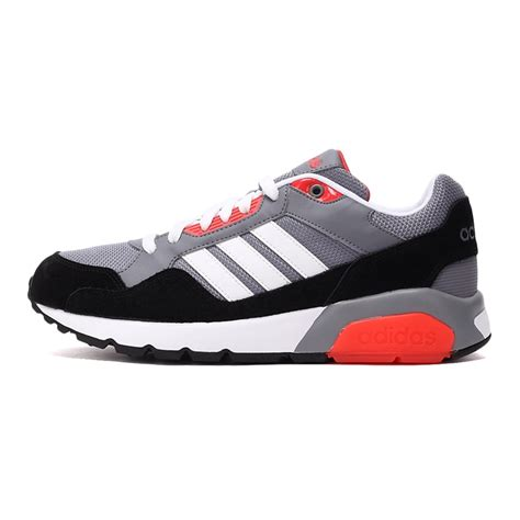 adidas neo shoes adidas neo shoes new helvetiq