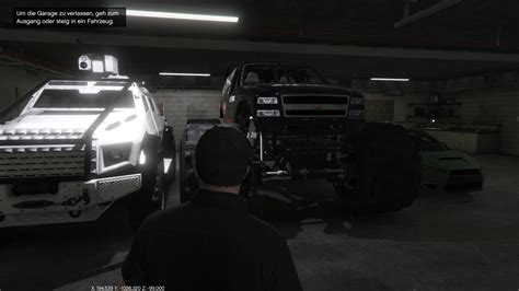 Gta 5 Garage Special Vehicles buy special vehicles in sp via in website gta5 mods