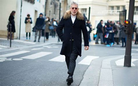 nick wooster personal life how to get nick wooster s style the idle man