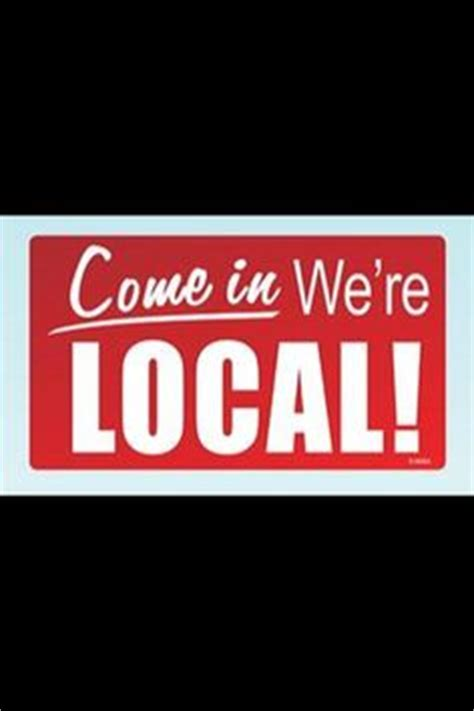 7 Reasons To Buy Local by 1000 Images About Reasons To Shop Local On