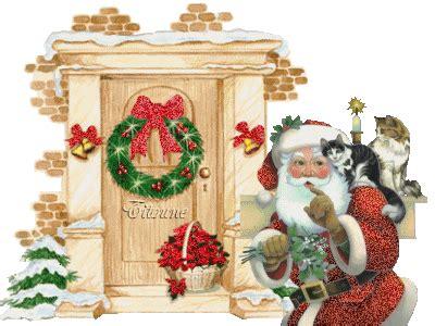 las mas hermosas imagenes de navidad y año nuevo gifs animados de navidad gifs animados