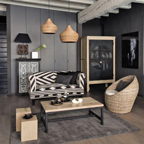 la maison arredamenti meubles et d 233 coration de style exotique et colonial