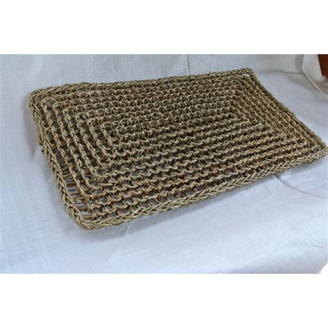 28 best bunnings door mats madras 45x75cm channel