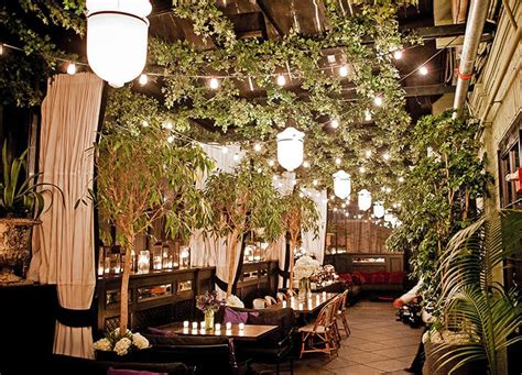 beautiful cheap wedding reception venues b94 in images collection m47 with best cheap wedding beautiful indoor wedding venues purewow