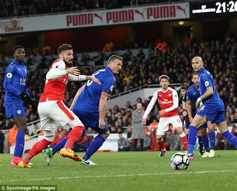 epl kick off premier league to kick off on friday night with arsenal v