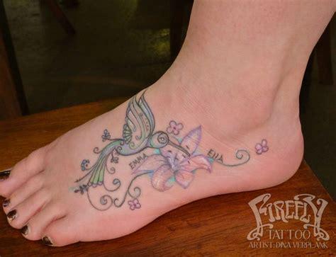 blue tattoo dina history 29 best my next tattoo images on pinterest hummingbird