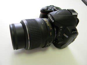 5 things to look for when buying second hand camera gear