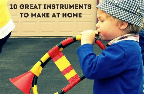 How To Make A Musical Instrument Out Of Paper - 300 best images about musical instruments on