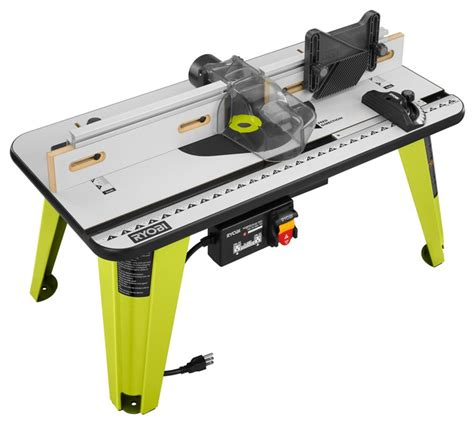 woodworking tools  home depot canada