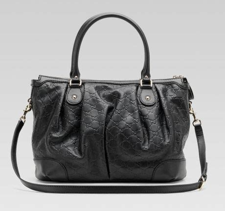 Tas Import Gucci Viviann Top Handle Ss bellaladystore guccissima sukey top handle leather