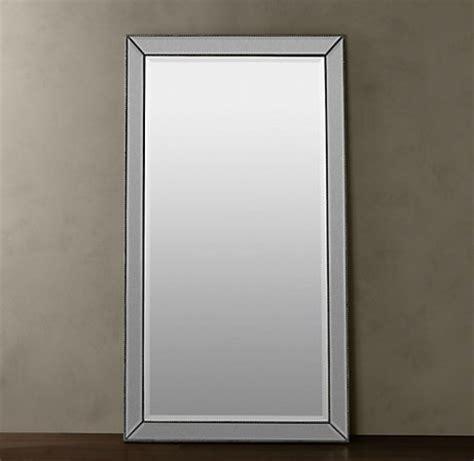 i really want a floor mirror decor pinterest floor
