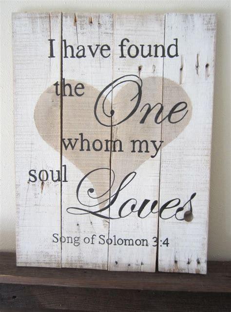 soul loves song  solomon