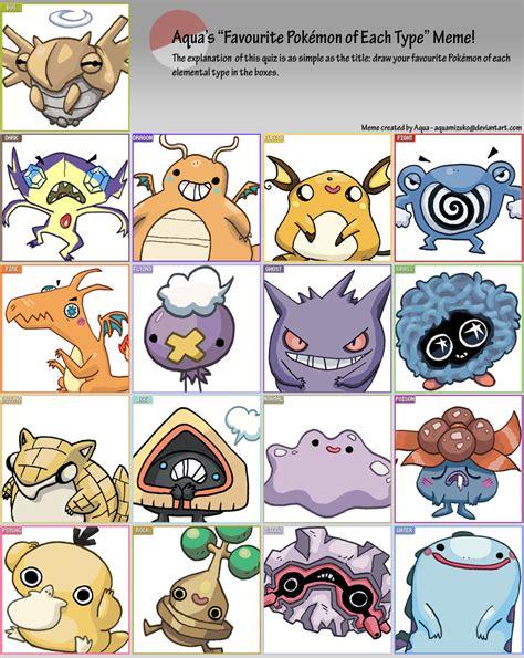 Memes Pokemon - dirty pokemon memes pokemon gardevoir images pokemon images