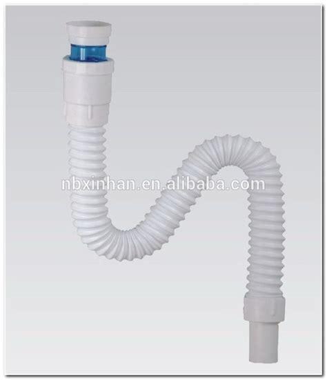 flexible bathtub drain install flexible sink drain hose sink and faucet home