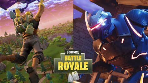 fortnite meaning fortnite background meaning battle pass background