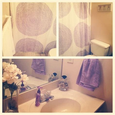 lilac bathroom decor lavender bathroom decor lavender inspirations