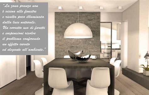 si può vendere una casa ipotecata ojeh net soffitto cartongesso soggiorno