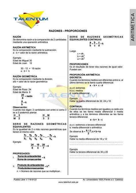 viajes tercera edad corte ingles libro 01 semestral 2017 by servicio talentum issuu