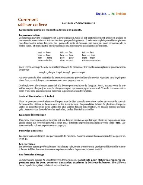 Executive Producer Cover Letter by Resume Cover Letter Do S And Don Ts Resume Cover Letter Exles 2013 Resume Letter