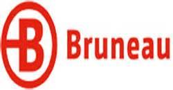 jm bruneau codes r 233 ductions promos et gratuit 233 s