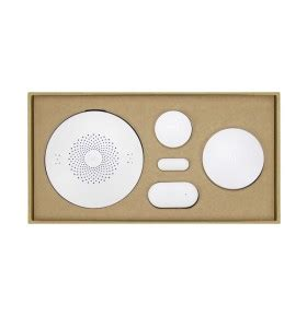 Xiaomi Smarthome Kit Smart Device Set original xiaomi smart home security wireless sensor set