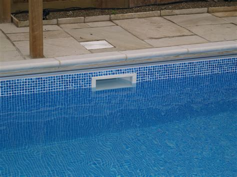 best pool skimmers pools for home