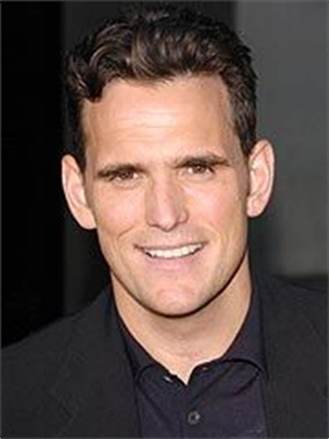 matt dillon height weight matt dillon height weight body measurements hollywood