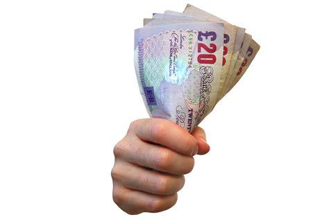 buying  car  cash   credit card car finance explained   pay    car