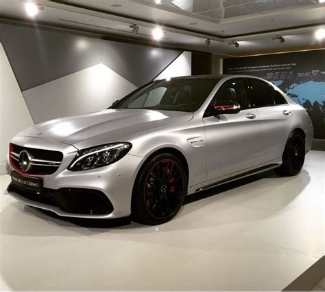 Dc Amg Mercedes Coupe B66962271 17 best images about cars mercedes on turismo c class and evo