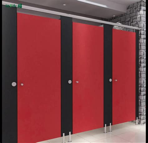 used bathroom partitions jialifu commercial used washroom bathroom stalls partition