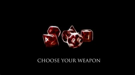 d d background dnd wallpapers 83 background pictures