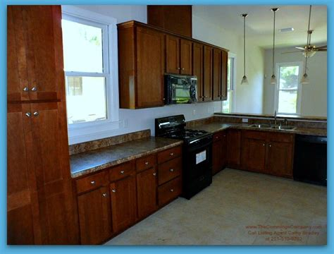 Mobile Kitchen Cabinets Mobile Home Kitchen Cabinets For Sale Images