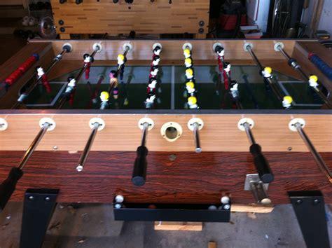 sportcraft epic pro 55 foosball table craigslist foosball table ct decorative table decoration