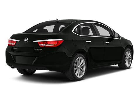 2014 buick verano specs 2014 buick verano pricing specs reviews j d power cars