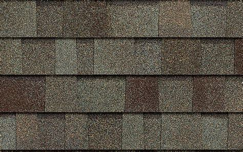driftwood shingle color roof shingles owens corning truedefinition duration
