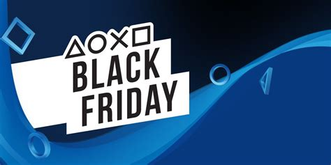 8 black friday deals you shouldn t pass up smartwatchly playstation store uk black friday sale has begun