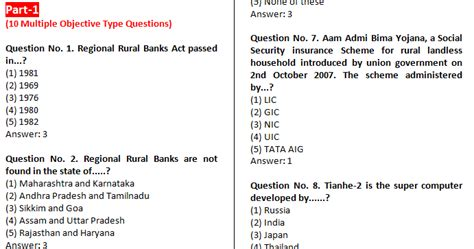 Indiabix Mba Questions by Current Affairs Reasoning Quant For Sbi Ibps Rrb Bank
