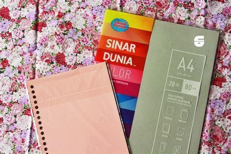 tutorial scrapbook ultah membuat scrapbook cover scrapbook i scrapterra